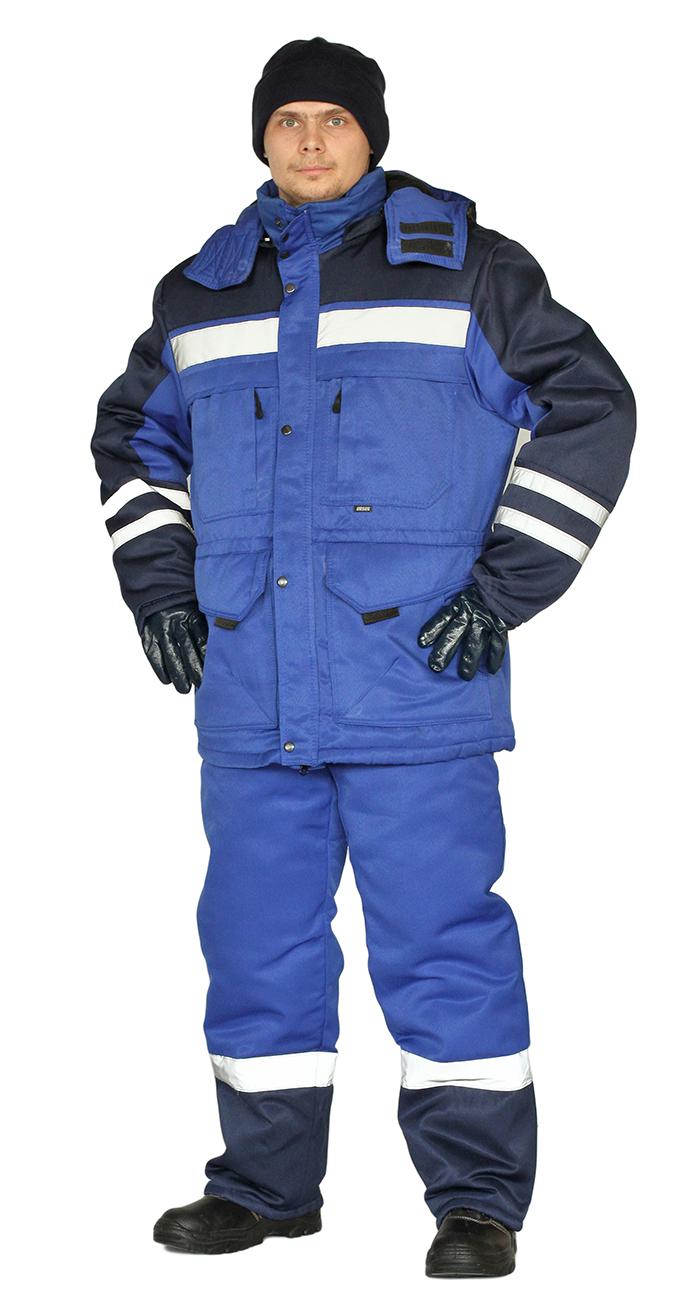 547a3f5af6e Летние рабочие костюмы Противоэнцефалитные Сигнальная спецодежда Одежда для  охраны Медицина