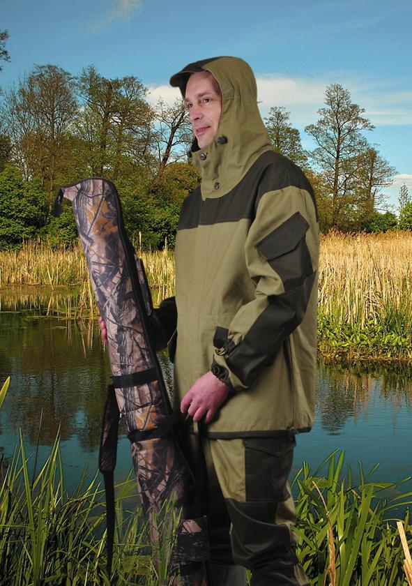 костюмы осенне весенние рыбалка охота