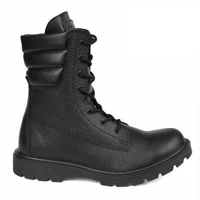 Военная обувь - берцы 0d541063002