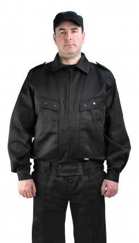 14641ca736a0 Урсус - интернет-магазин в Москве и Московской области   Одежда для ...