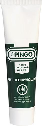 """Крем защитный регенерирующий 100мл. от Магазин спецодежды """"URSUS"""""""