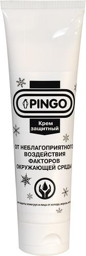 """Крем защитный от обморожения и ветра 100мл от Магазин спецодежды """"URSUS"""""""